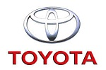 Toyota_logo_Telematics_Wire
