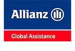 Allianz_Qoros_China