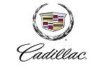 Cadillac_logo_telematics_wire
