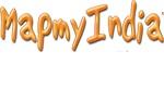 MapmyIndia iOS_Navimaps