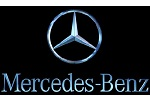 Mercedes_Benz_C-Class_logo
