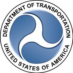 USDOT-logo