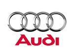 Audi_Telematics-Wire_logo