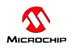 Microchip_Telematics_Wire_logo