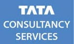 TCS-Telematics-Avis-Budget-Car-Rental-mobile-apps