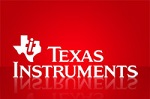 texas_instruments_automotive_logo