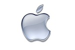 Apple_CarPlay_logo