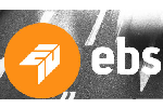 EBS_Aftermarket_TomTom