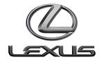 Lexus-ES-300h-logo