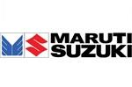Maruti_Suzuki_Telematics_Wire_logo