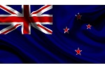 New_Zealand_BMW_Connected_Drive
