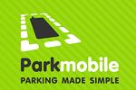 Parkmobile_BMW_agreement
