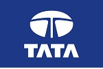 Tata_Motors_Telematics_Wire_logo