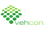 Vehcon_Insurance-telematics-UBI-smartphone