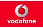 Vodafone_Telematics_Wire_logo