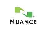 Nuance_Telematics_Wire_logo
