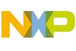 NXP_Telematics_Wire_Logo