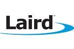 Laird_Telematics_logo