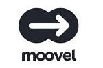 Moovel_Telematics_Wire_logo