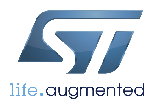 STMicroelectronics_TelematicsWire_Logo