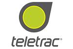 Teletrac_Telematics_Wire_logo