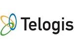Telogis_Telematics_Wire_Logo