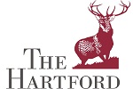 The-Hartford-Telematics-Wire-logo