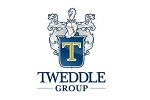 Tweddle_Telematics_Wire_logo