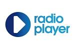 radioplayer-_logo_internet_radio_infotainment