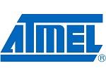 Atmel_logo_Telematics_Wire