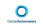 Global_Automakers_logo_Telematics_Wire