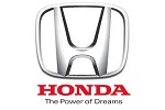 Honda-Logo-Telematics-Wire