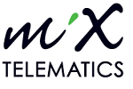 MiX_Telematics_Telematics_Wire_logo