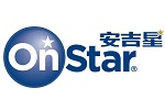 OnStar_China_Telematics_Wire_logo