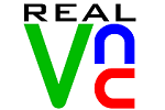 RealVNC_Telematics_Wire_logo