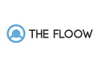 The_Floow_Telematics_Wire_Logo