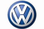 Volkswagen_Logo_Telematics_Wire