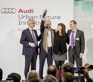 mexico-city_Audi_Urban_Future_Award