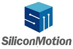 silicon_motion_Telematics_Wire_logosilicon_motion_Telematics_Wire_logo