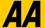 AA-Telematics-Wire-logo