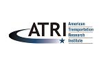 ATRI-Logo-Telematics-Wire