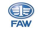FAW-Telematics-Wire-logo