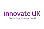 Innovate_UK_logo-telematics-wire