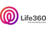 Life360_Telematics_Wire_logo