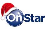 OnStar_Santa_Logo