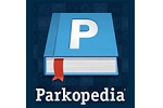 Parkopedia_logo-telematics-wire