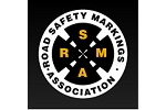 RSMA-logo-Telematics_Wire