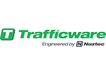 Trafficware-Logo-Telematics_Wire