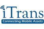 iTrans_Telematics_Wire_logo