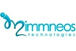 immneos technologies